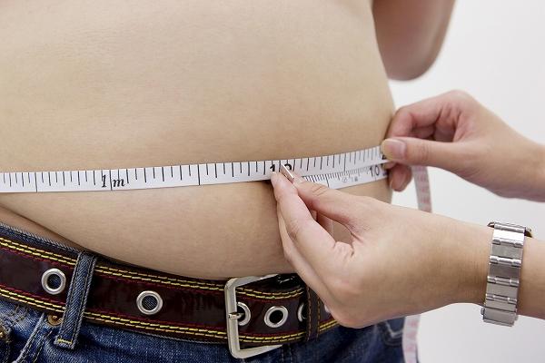 糖尿病は放っておくと悪化してしまう可能性があります